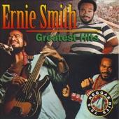 Ernie Smith - You Won't See ME