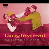 Tangleweed - Sloop John B