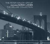 New York City - The Deluxe Collection