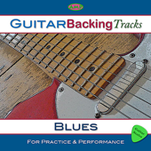 [Download] Slow Blues (12 Bar Blues in G) MP3