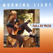 Paula Joy Welter - Each Brings A Light