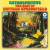 Buffalo Springfield - Retrospective - The Best of Buffalo Springfield  artwork