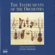 Instruments of the Orchestra: Vivaldi: The Four Seasons: Winter: I. Allegro non molto - Jeremy Siepmann