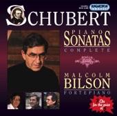 Malcolm Bilson - Franz Schubert: Piano Sonata No. 4 in A Minor, Op. 164, D. 537 - III. Allegro vivace