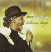 Errol Dunkley - Drifter