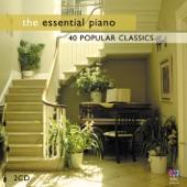 Piano Sonata No. 8 In C Minor, Op. 13: 'Pathétique' artwork
