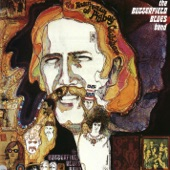 The Paul Butterfield Blues Band - Run Out Of Time
