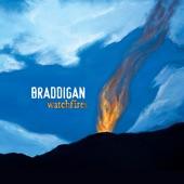 Braddigan - Pura Vida
