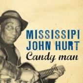 Mississippi John Hurt - Blue Harvest Blues