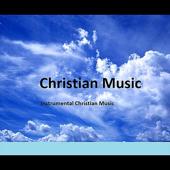 Instrumental Christian Music