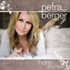 Here and Now - Petra Berger
