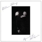 Ellen Foley - Torchlight (Album Version)