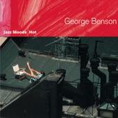 George Bensen - Body Talk