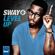 Sway - Level Up (Blame Radio Edit)