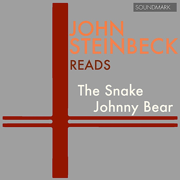 eyes in steinbecks the snake essay Steinbeck uses dialogue – characters talking to each other – to convey much of the novel's characterisation and to tell the story, as in a play.