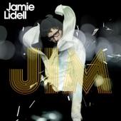 Jamie Lidell - Hurricane