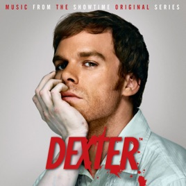 dexter season 2 free torrent download