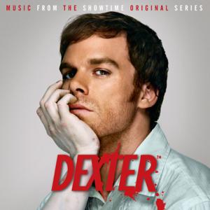 Daniel Licht - Dexter (Soundtrack from the TV Series)