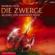 Markus Heitz - Die Zwerge: Die Zwerge 1