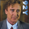 Gene Wilder - An Evening with Gene Wilder  artwork