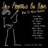 Jaco Pastorius Big Band/Victor Wooten - Teen Town artwork