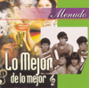 If You're Not Here (By My Side) - Menudo