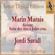 Jordi Savall - Marin Marais: Alcione - Suite Des Airs À Joüer (1706)