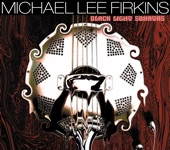 Michael Lee Firkins - Black Beauty