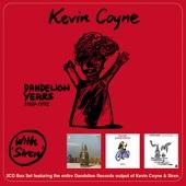 Kevin Coyne - White Horse