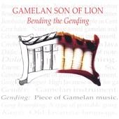Gamelan Son of Lion - Pitu Ping Pitu, By Mark Brooks