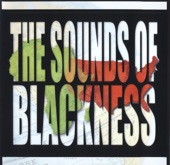 Sounds of Blackness - Keep On Keepin' On