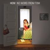 Hem - Radiation Vibe