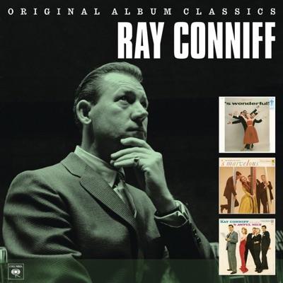 Ray Conniff: Original Album Classics - Ray Conniff
