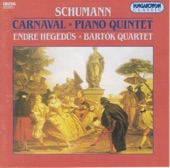 Esz-dúr zongoraötös Op.44, I. Allegro brillante artwork