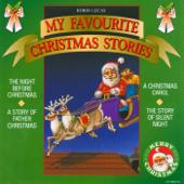 My Favourite Christmas Stories
