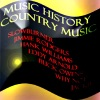 Music History - Country Music