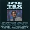 Greatest Hits - Joe Tex