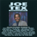 Joe Tex I Gotcha - Joe Tex