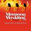 Monsoon Wedding (Original Soundtrack) - Various Artists