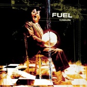 Fuel - Shimmer