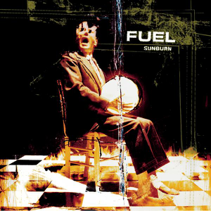 Fuel - Jesus or a Gun