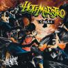 Hoffmaestro - Highway Man bild