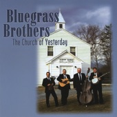 Bluegrass Brothers - Ask The Lord