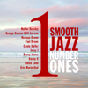 Smooth Jazz #1s - Various Artists