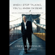Jerry Weintraub, Rich Cohen & George Clooney (foreword) - When I Stop Talking, You'll Know I'm Dead: Useful Stories from a Persuasive Man (Unabridged)