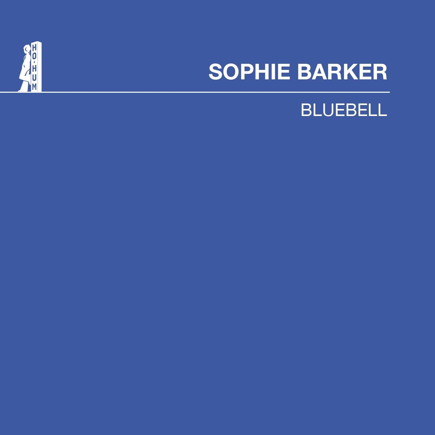 Bluebell - Single