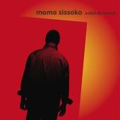 Mama Sissoko - Soleil de minuit