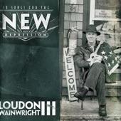 Loudon Wainwright III - Middle Of The Night
