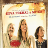 The Yoga of Sacred Song and Chant (Live) - Deva Premal & Miten