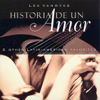 Lex Vandyke - Historia de un Amor & Other Latin-American Favorites artwork